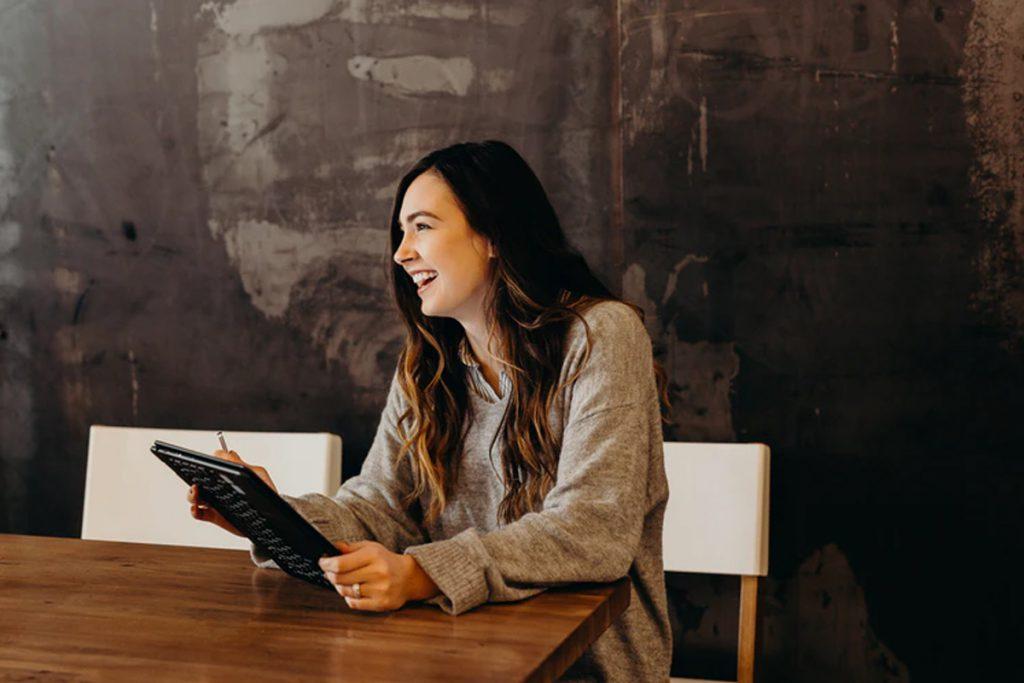 Comment définir le bien-être au travail ?