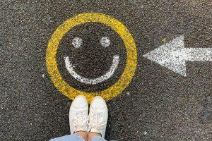 smiley engagement collaborateur