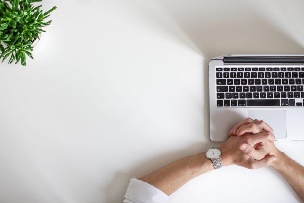 Déconfinement : Comment préparer le retour au bureau ?
