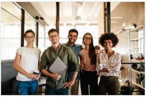 Engagement collaborateur -Nouvelles attentes des salariés après la crise